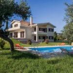 Serenata Villa by Stylish Stays in Kefalonia